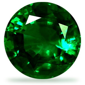 GemsNY Emeralds Pendants