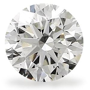 GemsNY Natural Diamond Pendants
