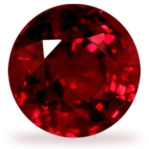 GemsNY Ruby Bracelets
