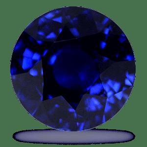 GemsNY Sapphires Earrings