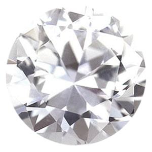 White Sapphire Rings