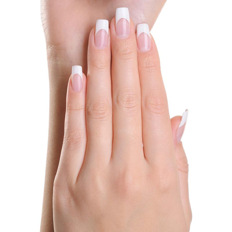 loose diamond hand light