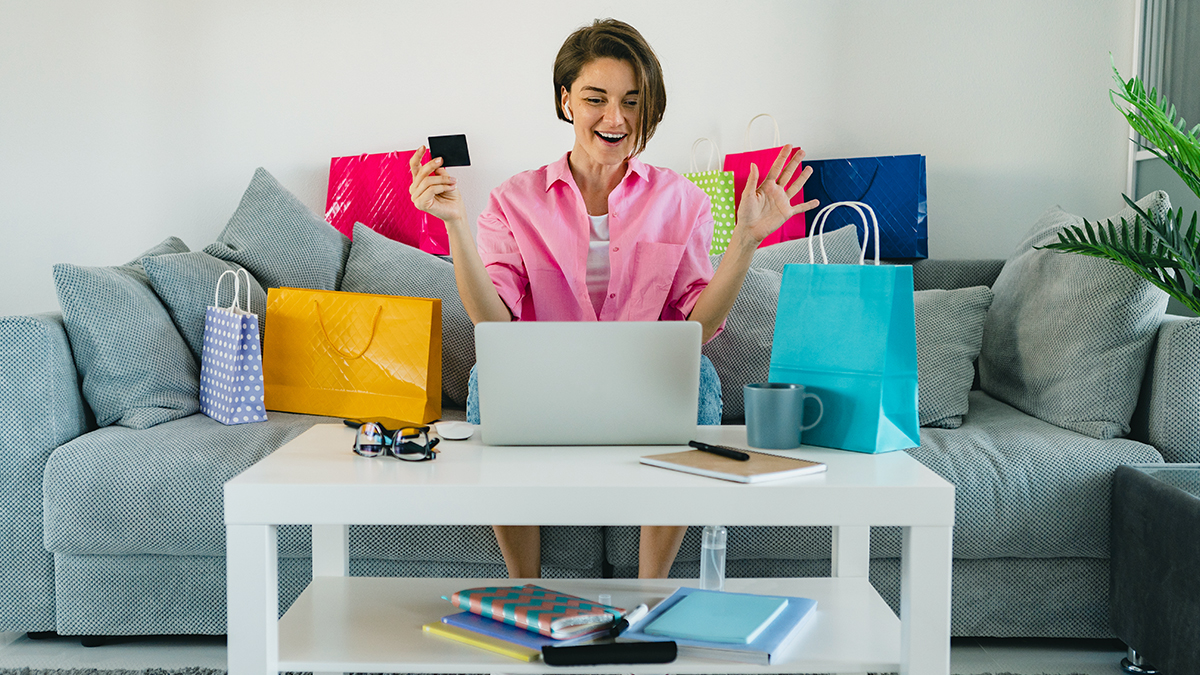 Cyber Monday Sale – How to Get the Best Deal